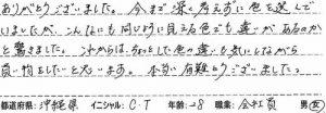 CCI20130822_00011-1-thumb-500xauto-317